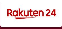 RakutenDirect